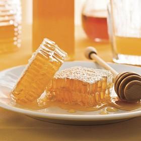 حقائق عن العسل والقرفة