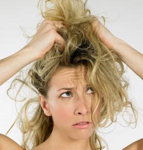 كيف تحافظي على شعرك جميلاً