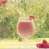 سموثي مشروب الصحة والطاقة في رمضان