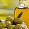 فوائد الزيتون وزيت الزيتون