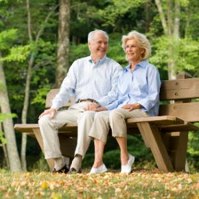 زوجة تكشف لزوجها سراً بعد 60 عاماً !