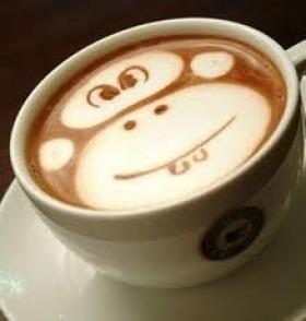 إضافة الحليب للشاي تفقده بعضاً من فوائده الصحية :