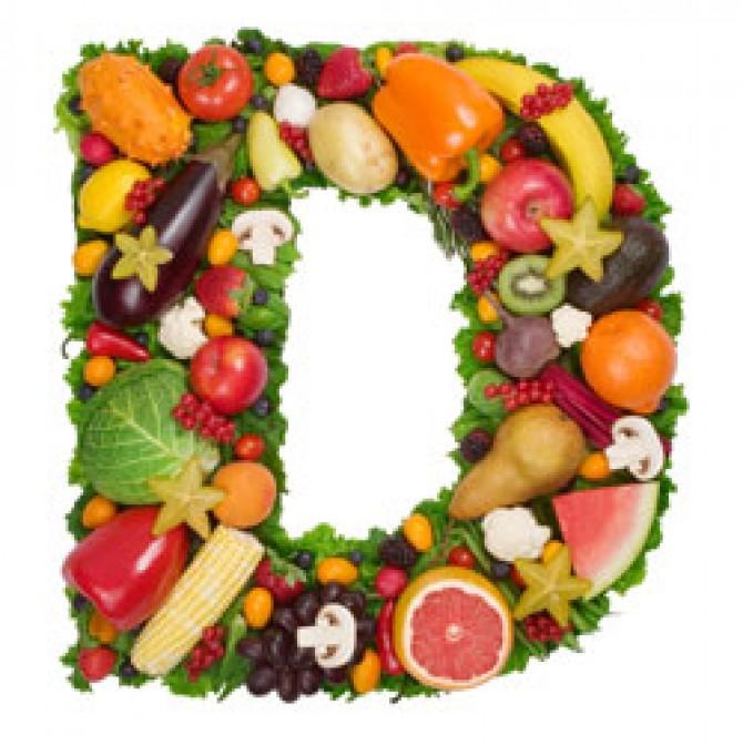 نقص معدل فيتامين D سبب مباشر للوفاة!