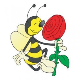 ظاهرة السُّكر عند النحل!