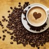 القهوة هل تساعد على زيادة طول العمر؟