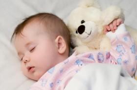 هل من سبيل لنوم عميق دون أرق :
