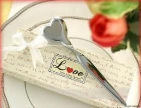 كتبت أحبك …